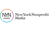 New York Nonprofit Media
