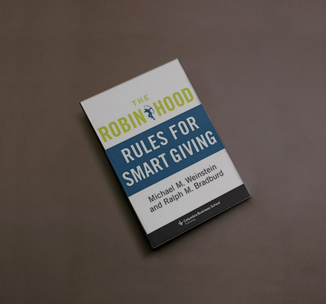 rules-for-smart-giving