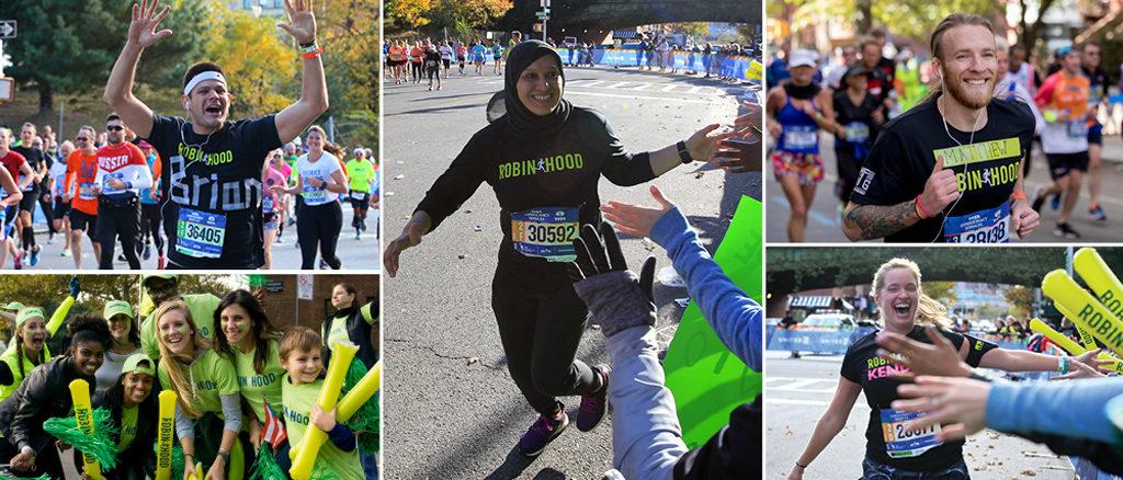 marathon_collage