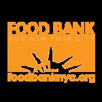 food_bank_nyc