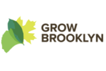 grow_bk