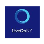 live_on