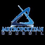 metropolitan_council