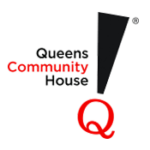 queens_community_house