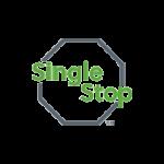 singlestop