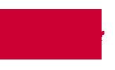 brian_lehrer_logo