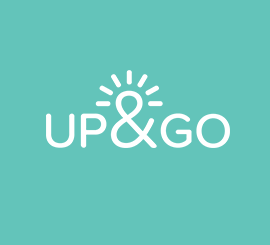 up_and_go_logo