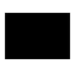 times_logo